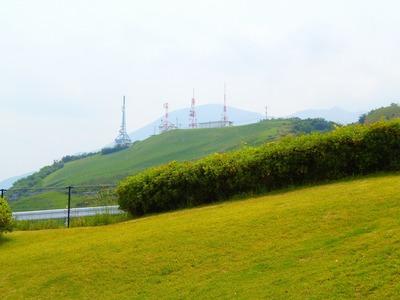 湯山テレビ塔.jpg