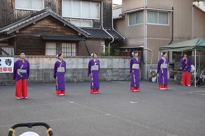 -紲-kizuna1.jpg