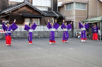 -紲-kizuna2.jpg