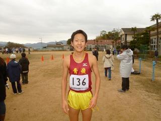10km優勝岡本選手.jpg