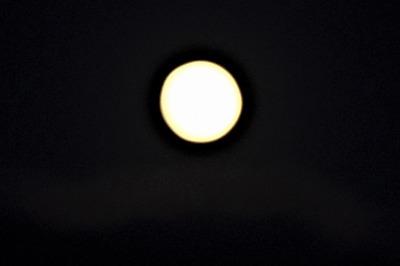 14夜の月.jpg