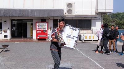 1位の江藤さん2.jpg