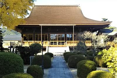 1龍福寺本堂.jpg