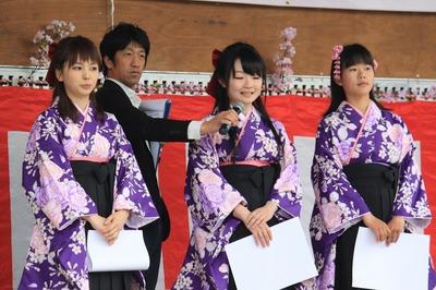 2代目桜姫1.jpg
