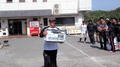 2位の松崎さん.jpg