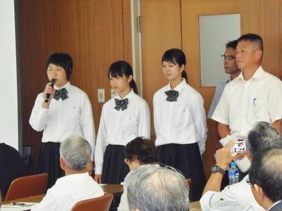 2大津緑洋高校・日置校舎生徒と先生.jpg