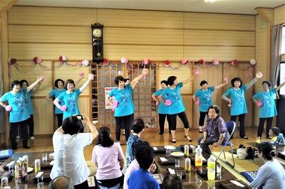 3B体操2.jpg