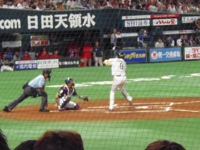 3ソフトバンク・柳田選手.jpg