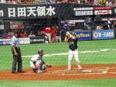 4ヤクルト・山田選手.jpg