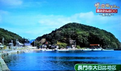 4青海島大日比地区.jpg