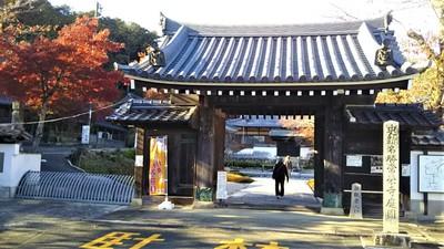 5常栄寺山門.jpg