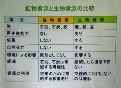 5鉱物資源と生物資源の比較.jpg