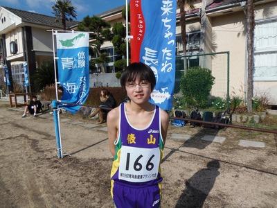 5km優勝小田選手.jpg