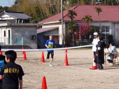 5km上野さんゴール.jpg