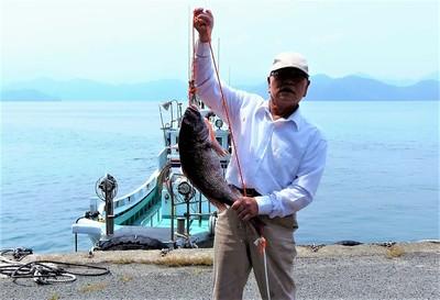 65cmの鯛.jpg
