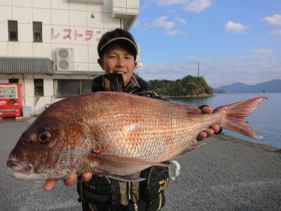 66cmの鯛.jpg