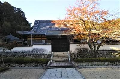 6常栄寺本堂.jpg