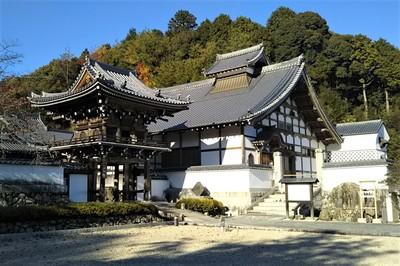 7常栄寺2.jpg