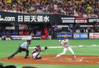 9ソフトバンク・松田選手.jpg