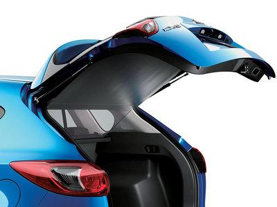 CX-5 2012年モデル 4.jpg