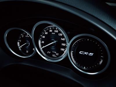 CX-5 2012年モデル 6.jpg