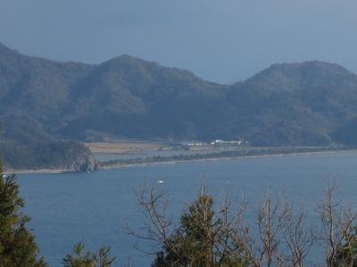 「波の橋立」と「青海湖」1.jpg