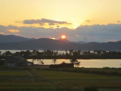 「波の橋立」の夕陽2.jpg