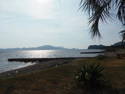 「波の橋立」海岸.jpg