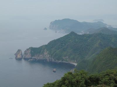 「海上アルプス青海島」.jpg