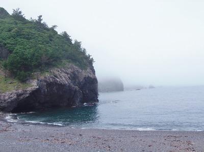 「海上アルプス青海島」の霧.jpg