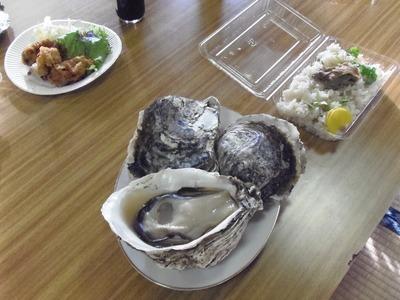 いわ牡蠣料理.jpg
