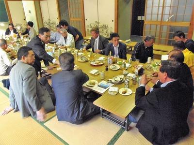 いわ牡蠣試食会・懇親会3.jpg