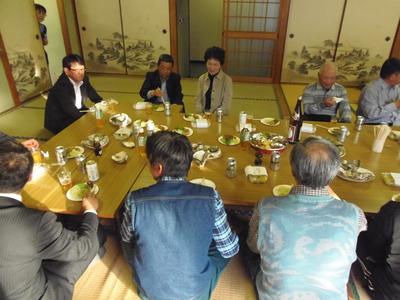 いわ牡蠣試食会・懇親会4.JPG