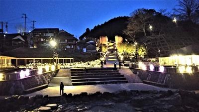 うたあかり幻燈輪舞・みすゞのお庭5.jpg