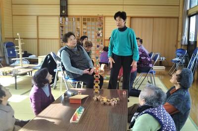 おもちゃ美術館ゲーム10.JPG