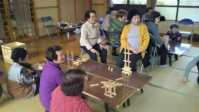 おもちゃ美術館ゲーム4.JPG