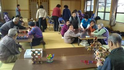 おもちゃ美術館ゲーム5.JPG