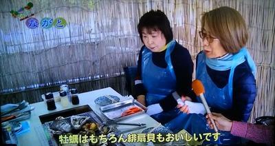 お客様インタビュー2.jpg
