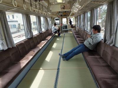 お座敷列車.jpg