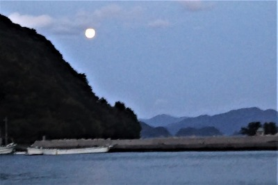 お月様1.jpg