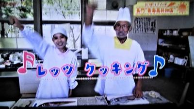 お魚さばき体験3.jpg