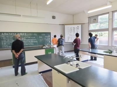 お魚さばき体験教室2.jpg