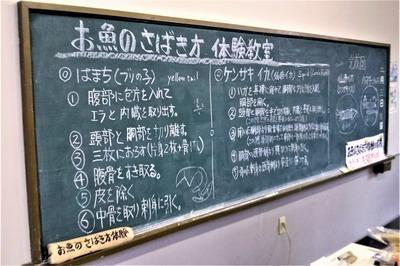 お魚裁き体験教室.jpg