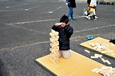 かまぼこイタワー3.jpg