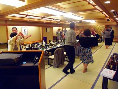 きよしのズンドコ節・踊り3.jpg