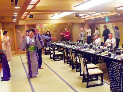 きよしのズンドコ節・踊り6.jpg