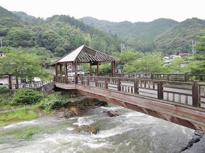 きらきら橋.jpg