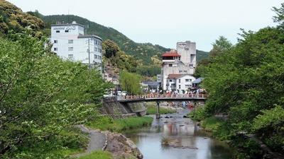 きらきら橋からの眺望.jpg