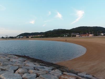 きららビーチ焼野2.jpg
