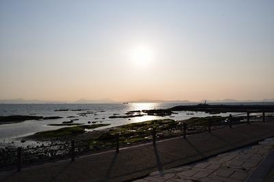 きららビーチ焼野4.jpg